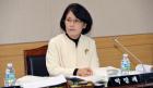 광양시의회 박말례 의원, 교통안전 조례 발의