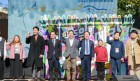 '순천 민주주의 정책 페스티벌', 시민 2천여명 참여
