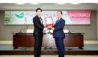 제7회 순천만세계동물영화제 기자회견 성황리 개최!