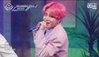 방탄소년단(BTS) - 작은 것들을 위한 시(Boy With Luv)