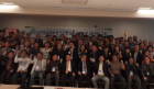 한국해양환경안전협회 감시단 워크숍 개최