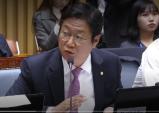 인천공항 3단계 사업, '대기업 잔치' … 건설공사 88.1% 수주