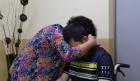 세종경찰서, 43년 전 헤어진 장기 실종자 가족 상봉